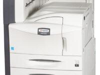 Kyocera-KM4050-printer