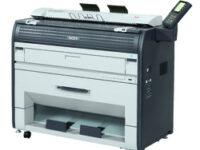 Kyocera-KM4800W-printer