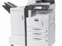 Kyocera-KM5050-printer