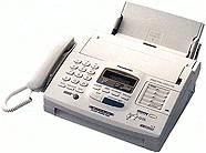 Panasonic-KXF1010-Fax-Machine-fax-rolls