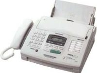 Panasonic-KXF1110AL-Fax-Machine