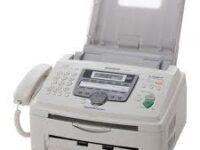Panasonic-KXF939-Fax-Machine
