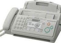 panasonic-kxfa969-fax-machine
