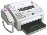 Panasonic-KXFA1100-Fax-Machine-fax-rolls