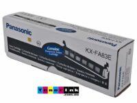panasonic-kxfa83e-fax-roll