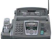 Panasonic-KXFC195AL-Fax-Machine-fax-rolls
