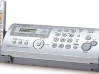 Panasonic-KXFC225-Fax-Machine-printer