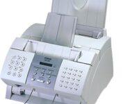 Canon-FAX-L240-Fax-Machine-toner-cartridges