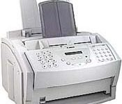 Canon-FAX-L250-Fax-Machine-toner-cartridges