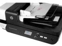 HP-ScanJet-Ent-Flow-7500-S2-flatbed-flatbed-document-scanner