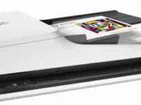 HP-ScanJet-Pro-2500-F1-flatbed-flatbed-scanner