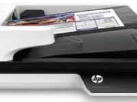 HP-ScanJet-Pro-4500-FN1-flatbed-network-document-scanner
