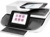 HP-Sender-Flow-8500-FN2-scanner-