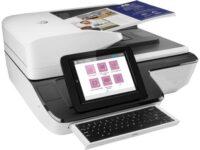 HP-ScanJet-Ent-Flow-N9120-FN2-scanner-