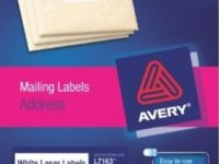 avery-l7163-20-white-labelling-sheet