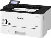 Canon-ImageClass-LBP212DW-printer