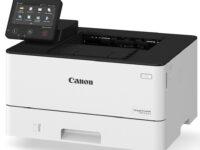 Canon-ImageClass-LBP215X-printer