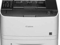 Canon-ImageClass-LBP251DW-printer