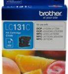 brother-lc131c-cyan-ink-cartridge