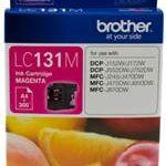 brother-lc131m-magenta-ink-cartridge