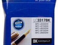 brother-lc3317bk-black-ink-cartridge