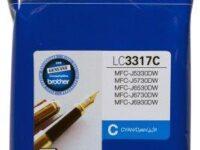 brother-lc3317c-cyan-ink-cartridge