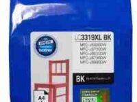 brother-lc3319xlbk-black-ink-cartridge