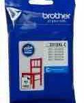brother-lc3319xlc-cyan-ink-cartridge
