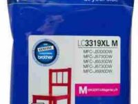 brother-lc3319xlm-magenta-ink-cartridge
