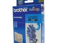 brother-lc37c-cyan-ink-cartridge
