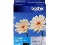 brother-lc39c-cyan-ink-cartridge