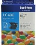 brother-lc40c-cyan-ink-cartridge