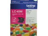 brother-lc40m-magenta-ink-cartridge