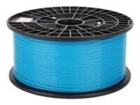 Makerbot-LFD001UQ7J-blue-ABS-filament-1-Kg-pack-Compatible