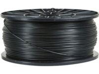 Makerbot-LFD002BQ7J-black-PLA-filament-1-Kg-pack-Compatible