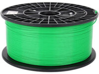 Makerbot-LFD002GQ7J-green-PLA-filament-1-Kg-pack-Compatible