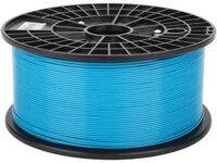 Makerbot-LFD002UQ7J-blue-PLA-filament-1-Kg-pack-Compatible