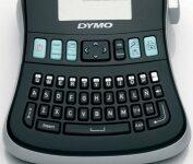 Dymo-Labelmaker-LM210D--labelling-machine