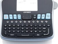 Dymo-LabelManager-LM360D-desktop-labelling-machine