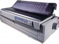 Epson-LQ-2080-printer