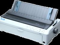 Epson-LQ-2090-dot-matrix-printer