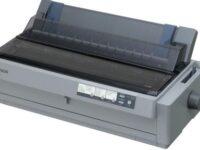 Epson-LQ-2190-dot-matrix-printer
