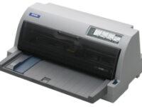 Epson-LQ-690-dot-matrix-printer