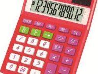 Canon-LS120VIIR-Calculator