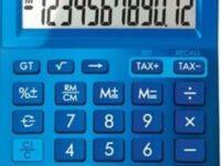 CANON-LS123KMBL-blue-desktop-calculator