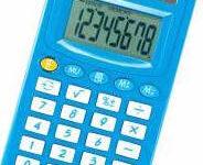 Canon-LS270VIIB-pocket-blue-calculator