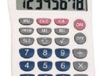 Canon-LS330H-white-calculator