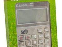 canon-ls63tg-calculator