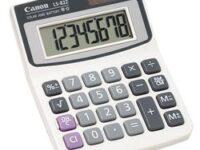 canon-ls82zbl-calculator
