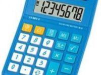 CANON-LS88VIIB-handheld-calculator